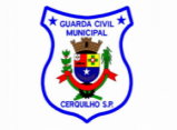 Guarda Civil Municipal recupera objetos furtados